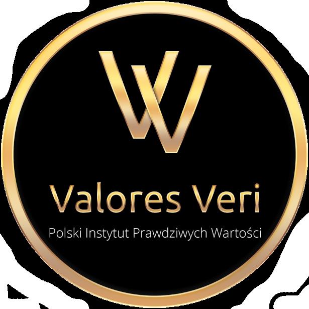 VALORES VERI